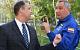 Рогозин за год повысил себе зарплату в «Роскосмосе» в 1,5 раза — до 44 млн рублей