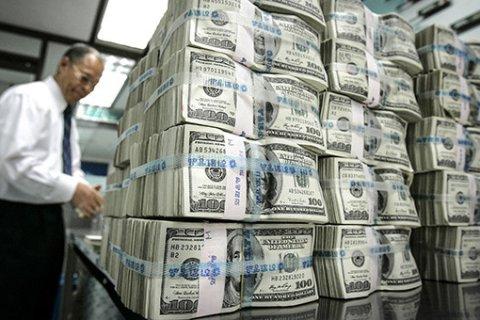 На Западе предложили обложить сверхдоходы миллиардеров 99% налогом