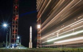 Минфин урежет финансирование «Роскосмоса»