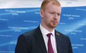 Денис Парфенов: Власть создает тотальную гиперцензуру