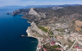 Послы Евросоюза продлили санкции в отношении Крыма