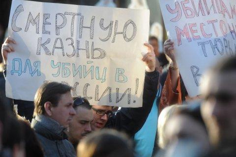 Дмитрий Новиков: С «черными риелторами» надо поступать по примеру братской Белоруссии