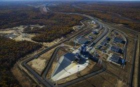 На космодроме «Восточный» вскрылись новые хищения