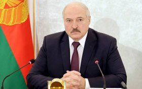 Лукашенко заявил о необходимости закрыть посольства Белоруссии в ряде стран
