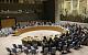 Украина потребовала экстренного заседания Совбеза ООН из-за указа Путина об упрощенной выдаче гражданства жителям Донбасса