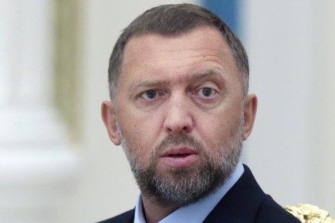 Владимир Поздняков: Не вижу никаких причин помогать Дерипаске