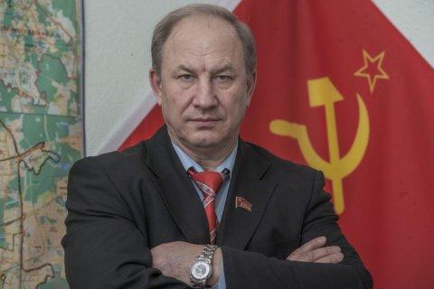 Московские коммунисты призвали столичное правительство обеспечить доступ к видеотрансляциям с избирательных участков