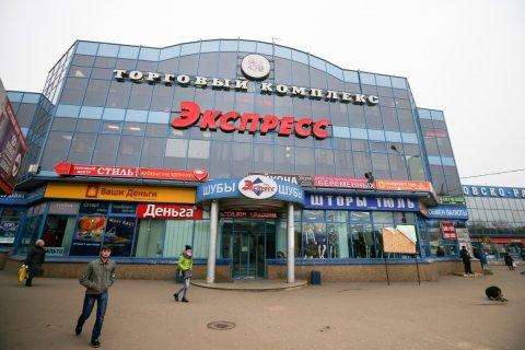 Посетителей торговых центров ожидает «комендантский час»
