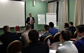 Юрий Афонин: В поправках к Конституции коммунистам удалось отразить все основные требования партии