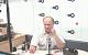 Зюганов призвал к скорейшему признанию ДНР и ЛНР