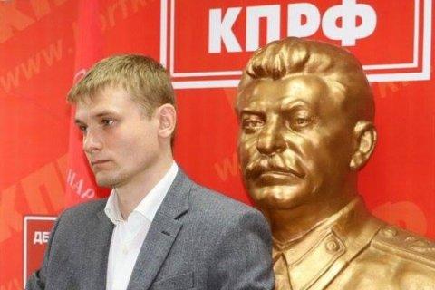 Опрос: Коммунисты победят на выборах в Хакасии и Приморье