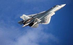 Гендиректор «Сухого» уходит в отставку из-за авиакатастрофы Су-57