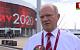 Геннадий Зюганов: Белорусам надо беречь свое государство, свой суверенитет