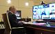 Опрос: Россияне разделились по оценке действий президента и правительства в борьбе с коронавирусом