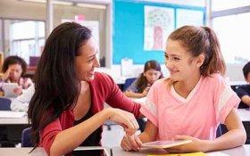 Основные принципы дифференцированного обучения