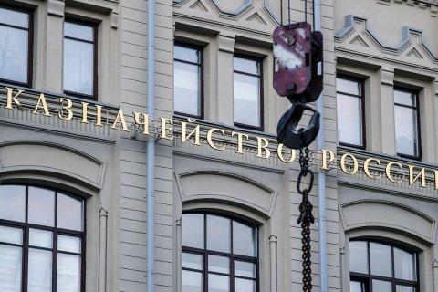 Денис Парфенов: В стране может произойти финансовая катастрофа
