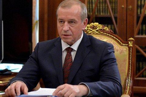 Пострадавшим от наводнения в Иркутской области выплачено 13 млрд рублей