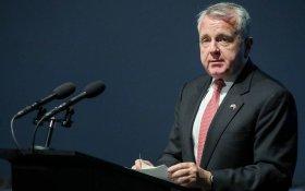 Посла США вызвали к помощнику Президента России и пригрозили