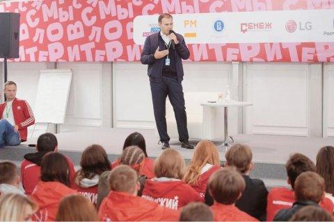 Юрий Афонин: «Единая Россия» боится новых побед КПРФ
