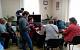 Сергей Левченко: Каждый, кто обратился за помощью, ее получит