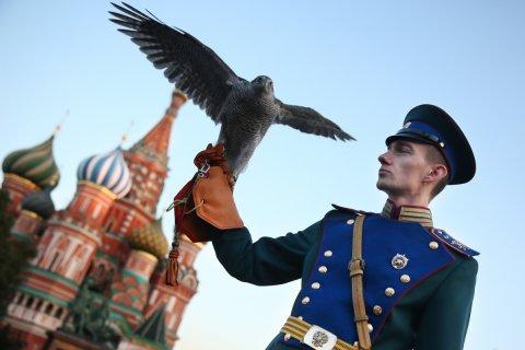 Кремль прокомментировал возможность признания ДНР и ЛНР