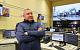 Американцы будут самостоятельно отправлять на МКС своих астронавтов. Рогозин пригрозил «сжатым кулаком»