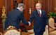 Как Кожемяко будет бороться с кандидатом КПРФ в Приморье. Все подробности