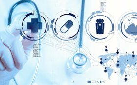 Какова роль личности и государства в сохранении здоровья