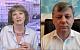 Дмитрий Новиков: Власть в России боится сравнений с Советской властью