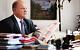 Геннадий Зюганов: Президент огласил протокол о намерениях, а не внятную программу развития