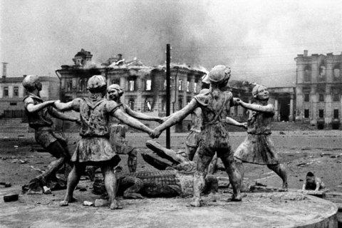 «Лишь бы не было войны». Выяснилось, что страхи россиян усилились в несколько раз за последние два года