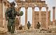 Генштаб заявил о «фактически остановленной» гражданской войне в Сирии