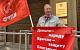 Московские коммунисты заявили об организаторской импотенции власти
