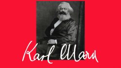 Маркс о совести