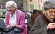 В Европе выяснили, где живут самые нищие пенсионеры… но они в два раза богаче российских