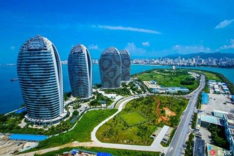 Геннадий Зюганов: Китай дает рецепты побед всему человечеству