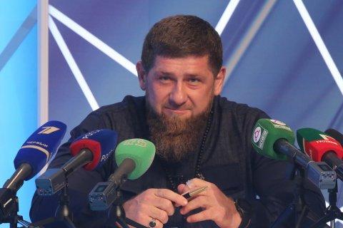 «Теперь он будет мне мстить». Кадыров раскритиковал Мутко