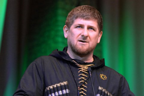 Кадыров призвал Эрдогана выдать бежавших из Чечни террористов