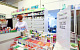 В КПРФ заявили, что чиновники по-прежнему видят в медицине средство наживы