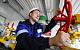Министр назвал теневой бизнес причиной роста долгов за газ и свет на Кавказе