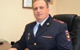 Главу полиции Омска арестовали по обвинению во взяточничестве