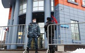 Украли украденное. Следователя приговорили к 8 годам колонии за хищение 50 миллионов рублей, изъятых при обыске