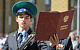 В Москве арестован «покровитель» из ФСБ по делу о получении 7,4 млн рублей за покровительство при строительстве жилья в Сочи