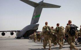 США в июле начнут эвакуацию афганцев, помогавших американским силам