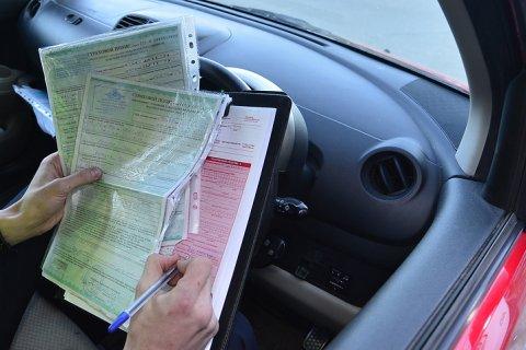 Страховщики хотят повысить тарифы ОСАГО в 2-6 раз