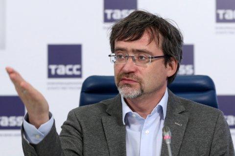 Гуковские шахтеры подали в суд на директора ВЦИОМ. Он назвал всех, кто протестует против Путина, «дерьмом»