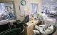 Число умерших от коронавируса в России превысило 49 тысяч человек