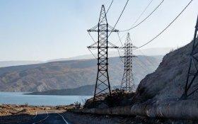 Госхолдинг «Россети» хочет отказаться от схемы реструктуризации долгов на Северном Кавказе