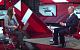 Геннадий Зюганов заявил, что глобальное противостояние с Западом и США ведет Россию к смене социально-экономической парадигмы