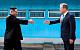 Лидеры КНДР и Южной Кореи встретились. США и Китай помогли. Россия – ни при чем